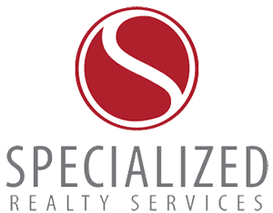 Specialized Realty Services