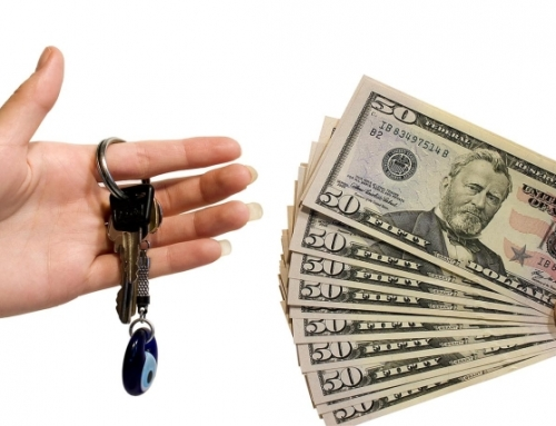 How to Get Your Security Deposit Back When Moving Out