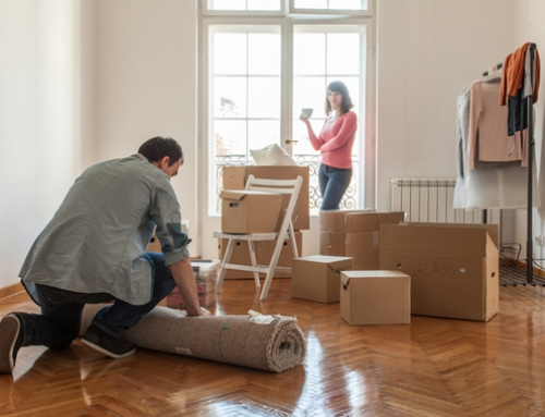 Want Your Security Deposit Back? Ask These 6 Questions
